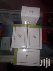 New LG G5 64 GB Black | Mobile Phones for sale in Greater Accra, Adenta Municipal
