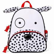 Skiphop Zoo Backpack | Baby & Child Care for sale in Greater Accra, East Legon