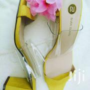 River Island Heels | Shoes for sale in Greater Accra, Nima