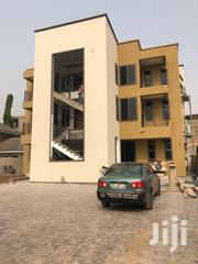 Elegant 2 Bedroom Apartment To Let At Eastlegon | Houses & Apartments For Rent for sale in Greater Accra, East Legon