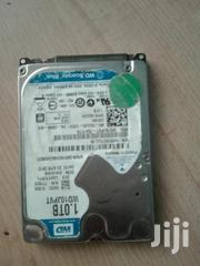 Hard Drive | Computer Hardware for sale in Greater Accra, Tema Metropolitan