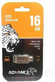 16GB OTG Phone Pen Drive | Computer Accessories  for sale in Greater Accra, Odorkor