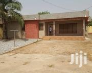 3bedrooms Self Compound Mallam | Houses & Apartments For Rent for sale in Greater Accra, Ga South Municipal