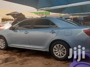 Toyota Camry 2013 Blue | Cars for sale in Greater Accra, Achimota