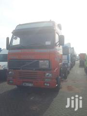 Pay 50% Trucks & Trailers For Sale | Trucks & Trailers for sale in Greater Accra, Tema Metropolitan
