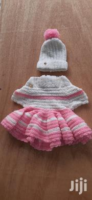 M&A Fashion - Baby Dress | Children's Clothing for sale in Greater Accra, Achimota