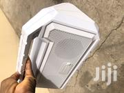 Bluetooth Speaker | Audio & Music Equipment for sale in Greater Accra, Accra Metropolitan