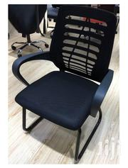 Platform Chair | Furniture for sale in Greater Accra, Adabraka