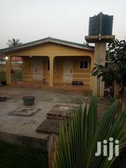 Agbogba 2 Bedroom House for Sale | Houses & Apartments For Sale for sale in Greater Accra, Accra Metropolitan