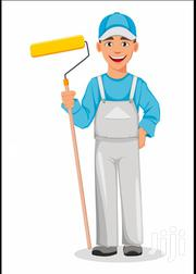 Am A Professional Painter | Other Services for sale in Greater Accra, Achimota