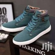 Classic Men's Fashion Shoes ,For All Occasions. | Shoes for sale in Greater Accra, Darkuman