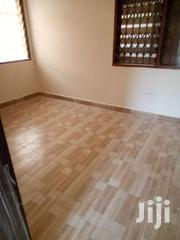 EXECUTIVE NEW CHAMBER & HALL SELF CONT FOR RENT SPINTEX BATSONA | Houses & Apartments For Rent for sale in Greater Accra, Teshie new Town