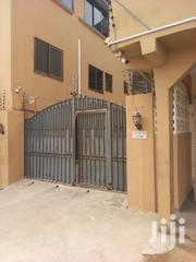 One Bedroom Furnished Apt For On Monthly Rent Kasoa Toll Booth | Houses & Apartments For Rent for sale in Central Region, Awutu-Senya