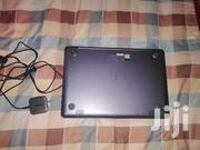 New Laptop Asus ASUSPRO P2440UA 4GB Intel Celeron SSD 60GB | Laptops & Computers for sale in Greater Accra, Tesano