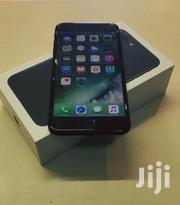 New Apple iPhone 7 Plus 32 GB Black | Mobile Phones for sale in Greater Accra, Adabraka