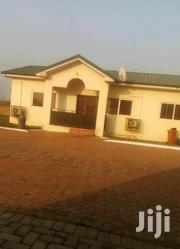 Executive 2bedroom House for Rent at Oyibi 1year in a Gated Community | Houses & Apartments For Rent for sale in Greater Accra, Adenta Municipal