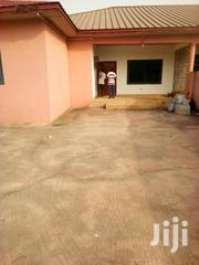 Three Bedroom Self-Contain for 1 Year Rent | Houses & Apartments For Rent for sale in Greater Accra, Adenta Municipal