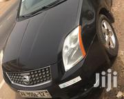Nissan Sentra 2008 2.0 Black   Cars for sale in Greater Accra, Accra Metropolitan