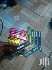 GAMING Rams Ddr3 1600mhz 4GB | Computer Hardware for sale in Ashanti, Kumasi Metropolitan