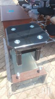 Quality Coffee Table   Furniture for sale in Greater Accra, North Kaneshie
