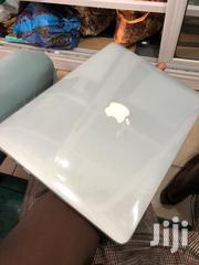 Laptop Apple MacBook Pro 8GB Intel Core i5 SSD 512GB | Laptops & Computers for sale in Greater Accra, Abelemkpe