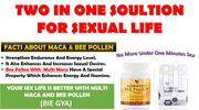 Cure for Sexual Weakness | Sexual Wellness for sale in Greater Accra, Airport Residential Area