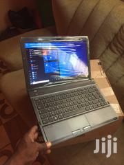 Laptop Sony 4GB Intel Core i3 HDD 320GB | Laptops & Computers for sale in Central Region, Cape Coast Metropolitan