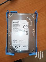 Hard Drive/ Sata | Computer Hardware for sale in Greater Accra, Tema Metropolitan