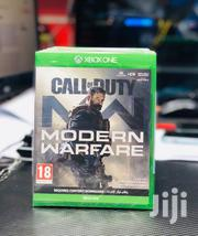 Call Of Duty   Video Games for sale in Greater Accra, East Legon