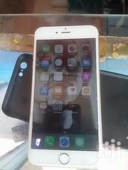 Apple iPhone 6s Plus 16 GB Gold | Mobile Phones for sale in Eastern Region, New-Juaben Municipal