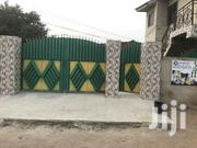 Chamber & Hall With Porch At Ablekuma For Rent | Houses & Apartments For Rent for sale in Greater Accra, Ga West Municipal