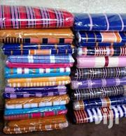 Smocks And Kente | Clothing Accessories for sale in Central Region, Cape Coast Metropolitan