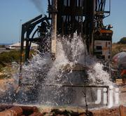 Borehole Drilling And Construction | Plumbing & Water Supply for sale in Greater Accra, Achimota