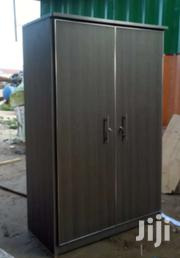 Classy  Elegant And Affordable Two Doors Wardrobes | Doors for sale in Greater Accra, Teshie-Nungua Estates