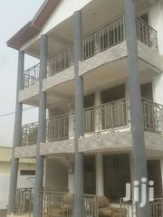 Executive Two Bedrooms   Houses & Apartments For Rent for sale in Greater Accra, Achimota