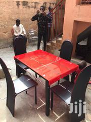 Table | Furniture for sale in Greater Accra, Accra Metropolitan