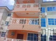 All Shall Pass Construction Limited | Building & Trades Services for sale in Western Region, Ahanta West