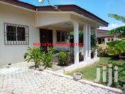Three Bedrooms in Spintex Manet Ville   Houses & Apartments For Rent for sale in Greater Accra, Tema Metropolitan