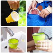 D Blay Foldable Cups | Kitchen & Dining for sale in Greater Accra, Accra Metropolitan