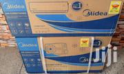 Midea 1.5 HP Split Air Conditioner New | Home Appliances for sale in Greater Accra, Kokomlemle