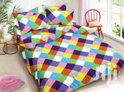 Designer Bedsheets | Home Accessories for sale in Central Region, Agona West Municipal