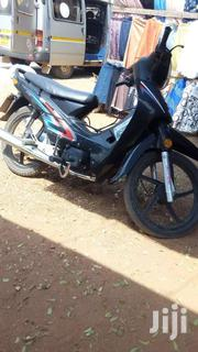 Ladies Motorcycle For Sale | Motorcycles & Scooters for sale in Brong Ahafo, Dormaa East new