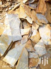Stones For Buildings   Building Materials for sale in Greater Accra, Adenta Municipal