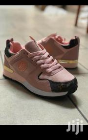 Original Louis Vuitton Sneakers | Shoes for sale in Greater Accra, North Kaneshie