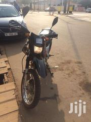 Royal Jungle Motorcycle | Motorcycles & Scooters for sale in Greater Accra, East Legon