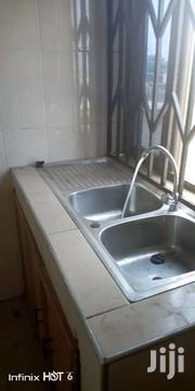 2bedrooms Self Contained Apartment For Rent | Houses & Apartments For Rent for sale in Central Region, Awutu-Senya