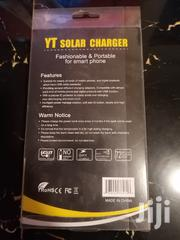YT Sola Power Bank | Accessories for Mobile Phones & Tablets for sale in Ashanti, Kumasi Metropolitan