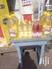 Sunflower Oil Available | Meals & Drinks for sale in Ashanti, Kumasi Metropolitan