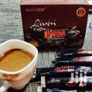Liven Coffee (Burn) | Vitamins & Supplements for sale in Greater Accra, Kanda Estate