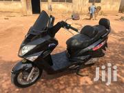 SYM 2019 Black | Motorcycles & Scooters for sale in Eastern Region, Asuogyaman